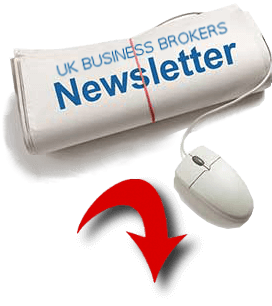 Business Broker | South East Business Brokers | England