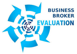 Testimonials, comments and feedback from users of business broker services