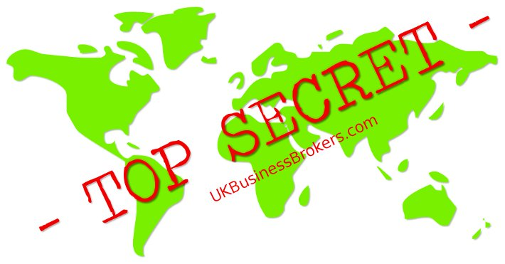 keeping the sale of your business confidential